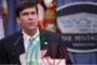 وزير الدفاع الأمريكي : لن نشن حرباً على تركيا