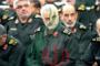 اللواء قاسم سليماني في بيروت و المجلس الأعلى للأمن القومي الإيراني يعقد اجتماعاً طارئاً