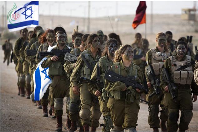 «الديمقراطية» التراخي في الموقف العربي والإسلامي يشجع دولة الاحتلال على المضي في تهويد مقدساتنا الفلسطينية