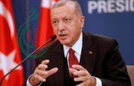 أردوغان يشكو نقض أمريكا للاتفاق حول سورية