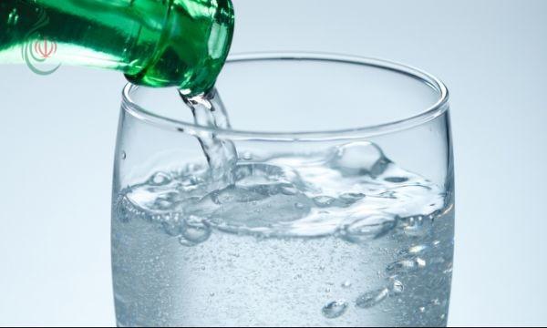 هل تسبب المشروبات الغازية السرطان ..؟