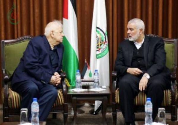 ضابط صهيوني : براغماتية حماس بقبول الانتخابات فاجأتنا