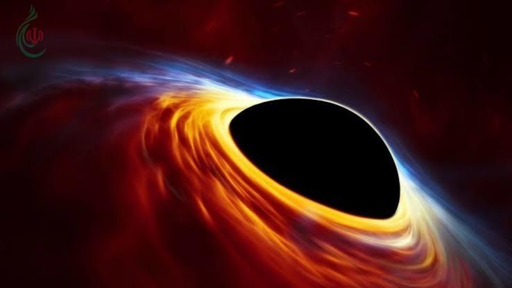 اكتشاف ثقب أسود أكبر 70 مرة من حجم الشمس على بعد 14.000 سنة ضوئية عن الأرض