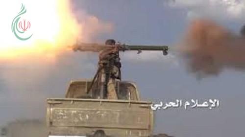 اليمن : تحرير عشرات الأسرى من الجيش واللجان الشعبية في تعز