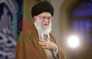 القائد الخامنئي : التحدي بين أمريكا و إيران لا يزال قائماً