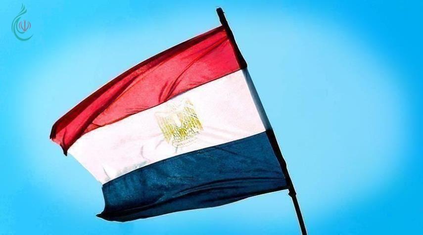 تعديل وزاري يشمل 10 حقائب بمصر و تكليف مصطفى مدبولي بتشكيل حكومة جديدة