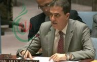 فلوح أمام الأمم المتحدة .. النظام التركي يواصل دعم التنظيمات الإرهابية في إدلب والقيام بالعدوان العسكري المباشر على الأراضي السورية