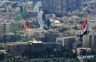 وفد نقابي أردني إلى دمشق السبت القادم لبحث سبل المعيقات والتبادل التجاري وحركة نقل البضائع بين البلدين
