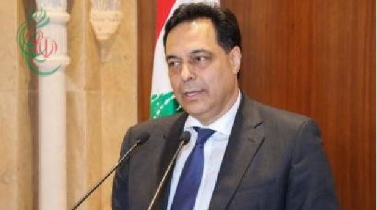 لبنان : تسليمٌ وتسلّمٌ بلا وعودٍ وردية