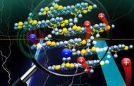 باحثون إيرانيون یصنعون أقطاباً كهربائية نانوية لمكثفات فائقة القدرة
