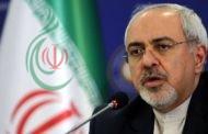 ظريف: مستقبل الاتفاق النووي يعتمد على الترويكا الأوروبية