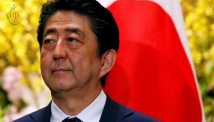 رئيس وزراء اليابان يعلن اعتزامه عدم الترشح لولاية جديدة
