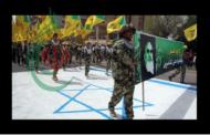الناطق العسكري باسم كتائب حزب الله العراق