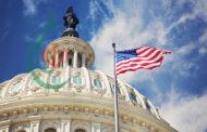 واشنطن تفرض عقوبات على منظمة الطاقة الذرية الإيرانية