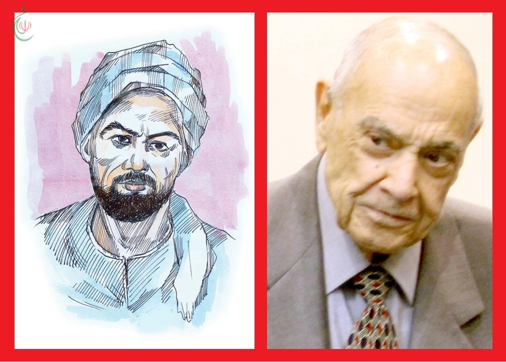 دراسة شاملة عن ابن الرومي الرجلُ والشّاعِر .. بقلم : الدكتور عمر الطبّاع