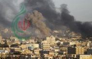 صنعاء: لن نظل صامتين أمام زحوفات التحالف في الحديدة