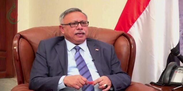 صنعاء تدين التحركات السعودية في المهرة معتبرةً ذلك انتهاك للسيادة اليمنية