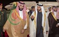 دول الخليج مهدَّدة بسنين عجاف