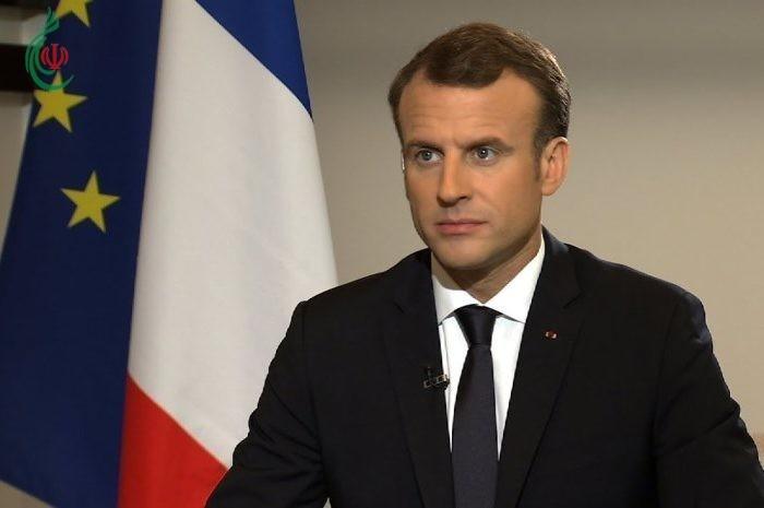 فرنسا : تفرض قيوداً على استقدام الأئمة والمعلمين من دول إسلامية