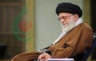 الإمام الخامنئي يعزي بوفاة الدبلوماسي السابق هادي خسروشاهي بسبب اصابته بفيروس كورونا