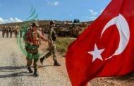 تقارير إعلامية .. هل ستحدد معركة إدلب