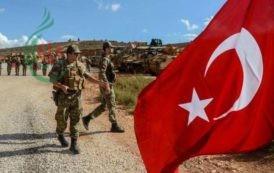هل تحدد معركة إدلب مستقبل أردوغان في حكم تركيا؟