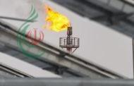 موريتانيا تستعد لدخول نادي مصدّري الغاز