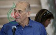 قبل المؤتمر الصحفي المرتقب مع الرئيس الفلسطيني حول