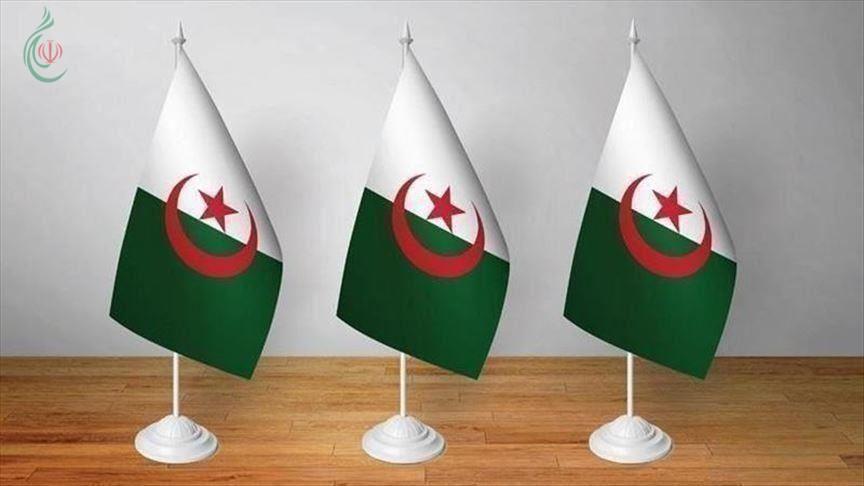 الجزائر.. محكمة استئناف عسكرية تنظر في قضية شقيق بوتفليقة وعدد من القيادات الأمنية بتهمة