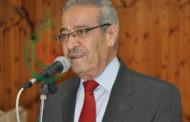 تيسير خالد : ممارسات جيش الاحتلال في جبل العرمه ترقى إلى مستوى جرائم الحرب