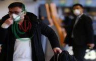 فيروس كورونا يشعل حرباً بيولوجية بين واشنطن وبرلين