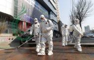 72 دولة دخلت على خط فيروس كورونا .. ونقص في امدادات الكمامات