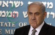 تيسير خالد : نتنياهو عنصري يميني متطرف بامتياز ويكذب كما يتنفس