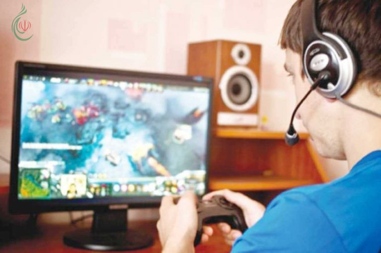 دراسة: 65% من مستخدمي ألعاب الإنترنت يتعرضون لتحرشات حادة ونشر الكراهية