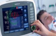 شركة ايرانية تصنع 30 جهازاً للتنفس الاصطناعي يومياً لمرضى كورونا