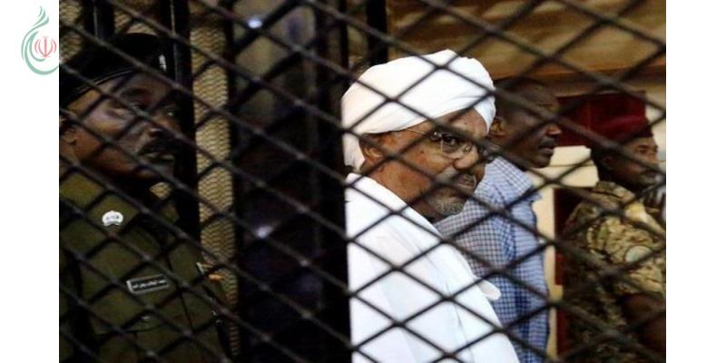 النيابة العامة في السودان تصدر منشورا بالقبض على عدد من رموز نظام حكم البشير