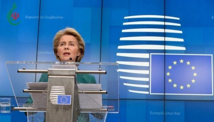 كنا مخطئين .. أوروبا تعترف : قللنا من شأن كورونا في البداية