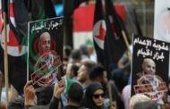 """إطلاق سراح العميل المجرم والقاتل عامر الفاخوري الضابط القيادي في """"جيش لبنان الجنوبي"""""""
