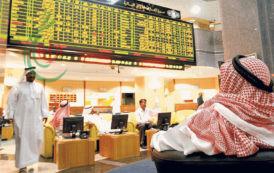 الإمارات تضع حدا جديدا لهبوط الأسهم عند 5%