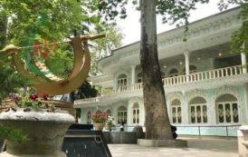 ساعات لها تأريخ « متحف الزمن » بطهران تبلغ مساحته 4000 متر مربع