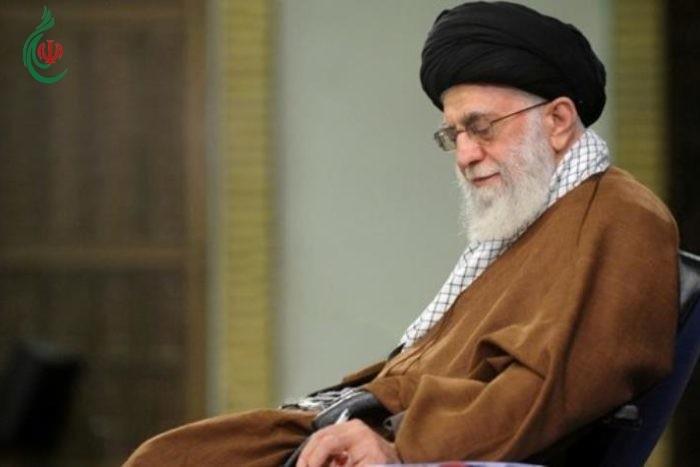 قائد الثورة يعزي برحيل سماحة آية الله جعفر كريمي مسؤول شورى الاستفتاء في مكتب الإمام السيد علي الخامئني