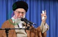 قائد الثورة الإسلامية دام ظله يجدد تقديره للكادر الطبي