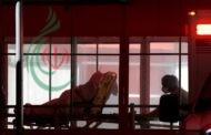 لاري بريليانت العالم الشهير حذر العالم عام 2006 من جائحة مهلكة