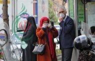 إصابة النائب الأول للرئيس الإيراني إسحاق جهانجيري ووزير الصناعة رضا رحماني بفيروس كورونا