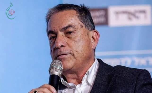 يا عرب إسرائيل ..كفاكم تسولاً .. النظام السياسي لا يريدكم ... للكاتب الصحفي اليساري جدعون ليفي