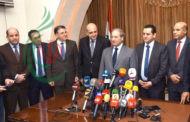 المقداد : سيناريو الأحداث في سورية وليبيا منذ عام 2011 يثبت أن العملاء والأدوات تسقط مهما قدموا لها من دعم لا محدود