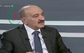 وزير الداخلية السوري : جميع القرارات التي اتخذت للتصدي لوباء كورونا هدفها الحفاظ على السلامة العامة
