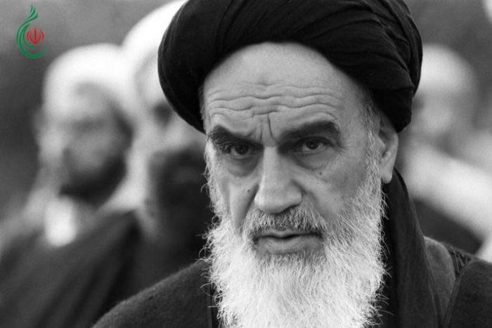 بناء الذات و التقوى سلاح مواجهة الاستكبار .. الإمام الخميني (قدس سره)
