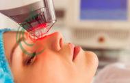 العلاج بالليزر : أنواعه .. مخاطره .. الفوائد و الإيجابيات