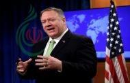 بومبيو : نحث طهران على الإفراج عن الأمريكيين المعتقلين لديها كلفتة إنسانية بسبب انتشار فيروس كورونا